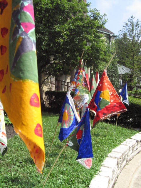 C_lindsay_obermeyer_flags