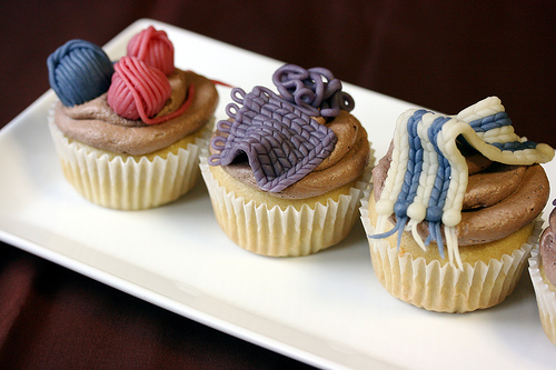 Knit_cupcakes