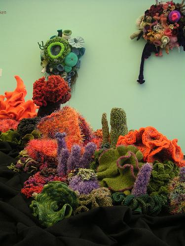 C_margaret_wertheim_crochet_coral_r