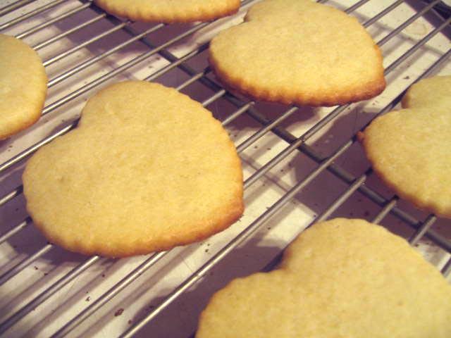 C_lindsay_obermeyer_heart_cookies