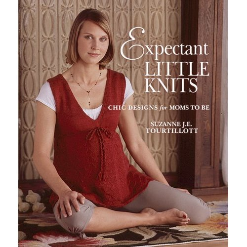Expectant_little_knits
