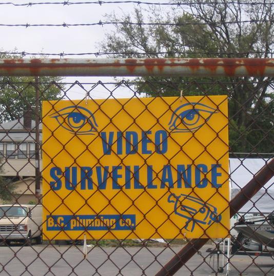 Video_surveillance_sign