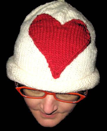 C_lindsay_obermeyer_heart_hat_1_3