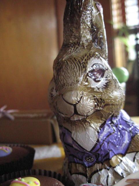 C_lindsay_obermeyer_easter_bunny