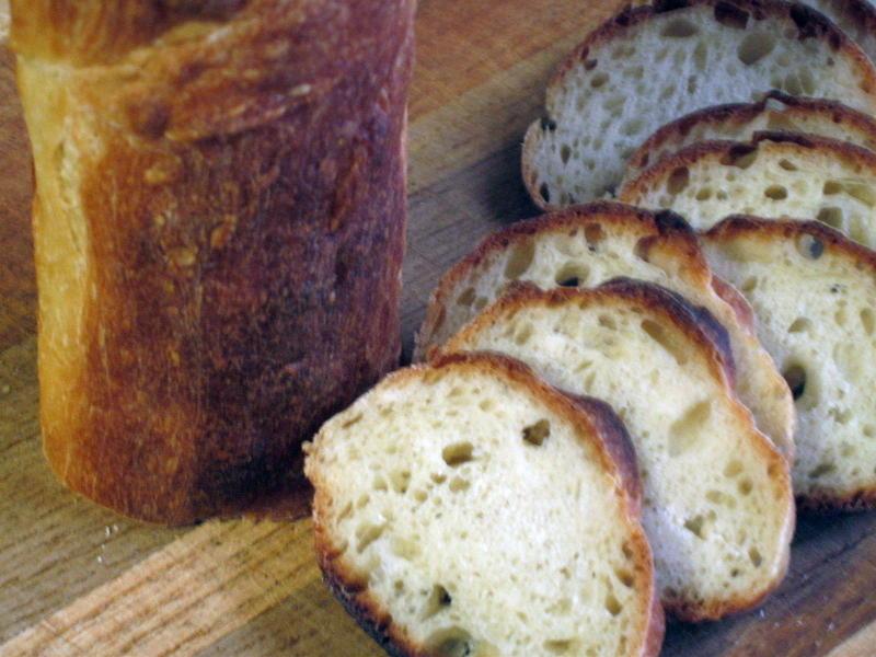 C_lindsay_obermeyer_bread