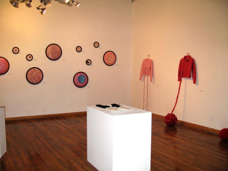 C_lindsay_obermeyer_polvo_exhibit