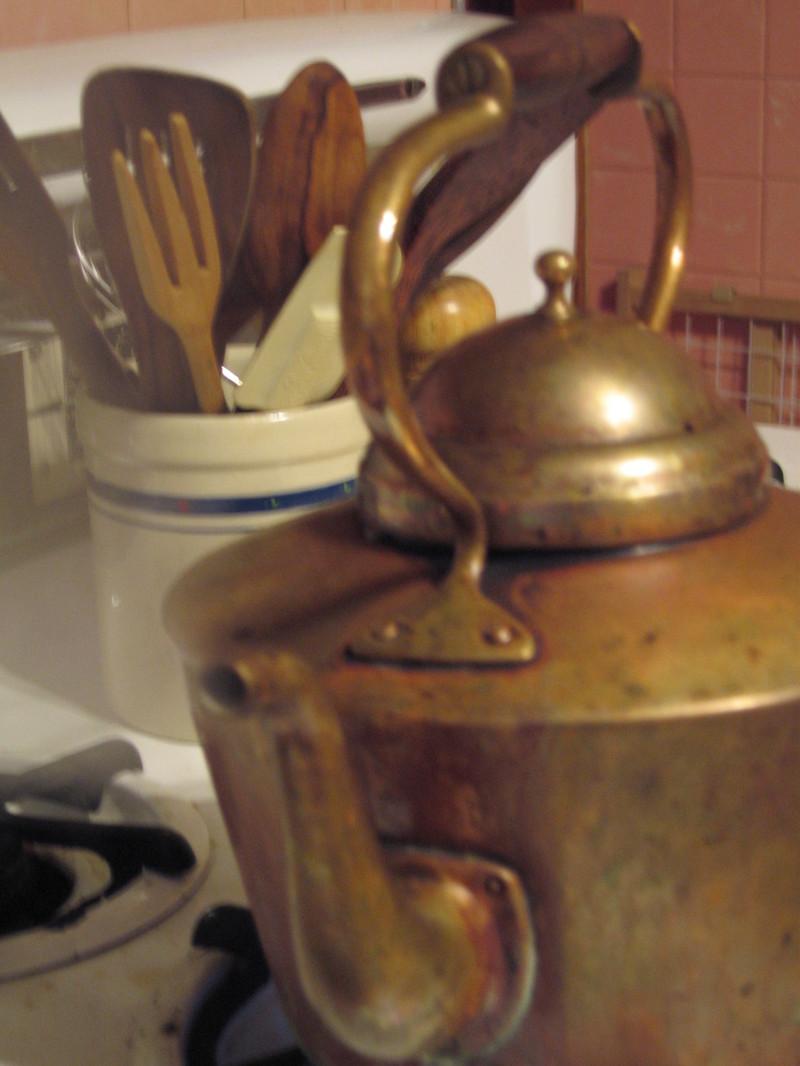 C_lindsay_obermeyer_tea_or_coffee