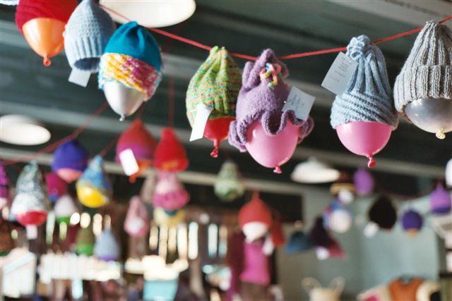 City_knitting_1